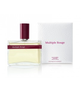 Multiple Rouge Eau De Toilette (Edt) Concentree'