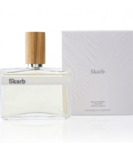 Skarb Eau De Toilette (Edt) Concentree'