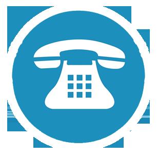 Contatta telefonicamente la Farmacia Marenduzzo al numero 049 597 3210 per assistenza e ordini telefonici