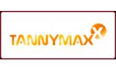 TANNYMAX