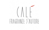 CALE' FRAGRANZE D'AUTORE